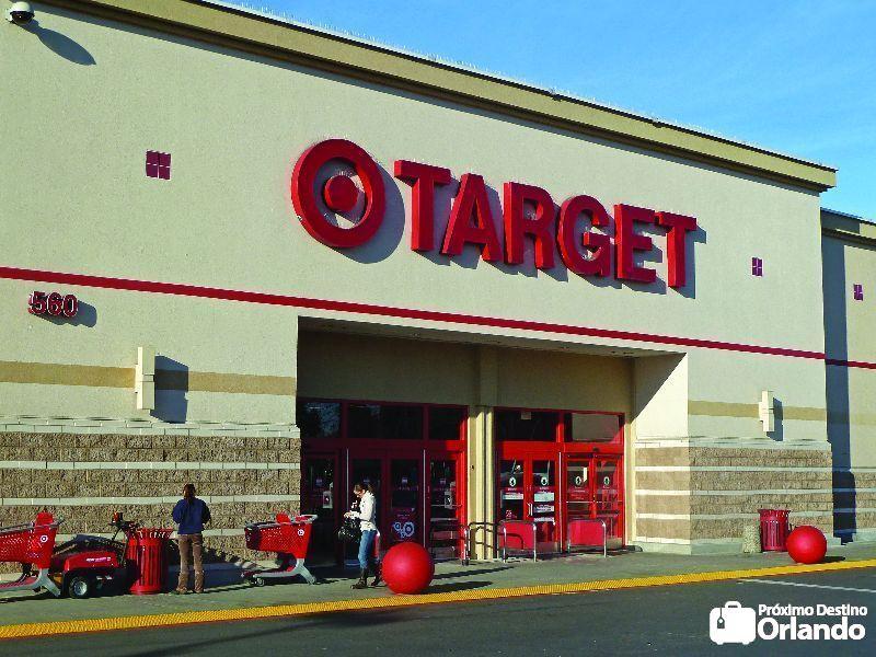 b8ce82a09586f Target - Próximo Destino Orlando