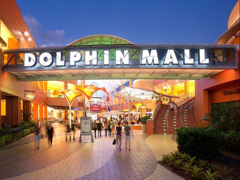 63e25752b3503 As boas compras não se limitam a Orlando. Nas regiões próximas