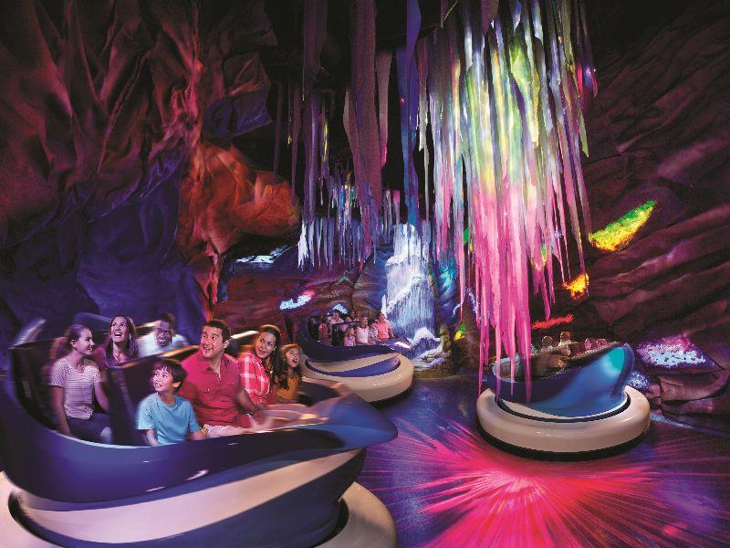 7b34b795c894a 9 dicas para curtir o SeaWorld com crianças - Próximo Destino Orlando